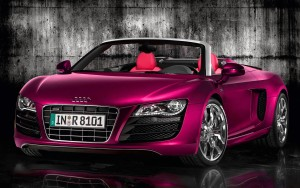 audi-r8-hot-pink-wallpaper-tbwokgfk